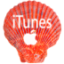 Sea Shell - itunes
