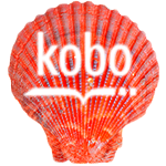 Sea Shell - kobo