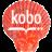 Sea Shell - kobo