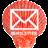 Sea Shell - newsletter