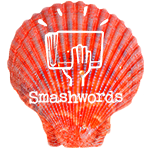 Sea Shell -smashwords