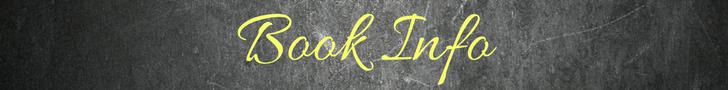 Sexy Jerk - book info(1)