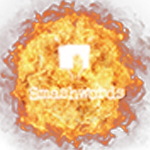 smashwords
