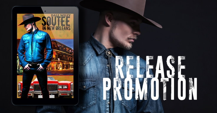 Soutee 2 Release Promo