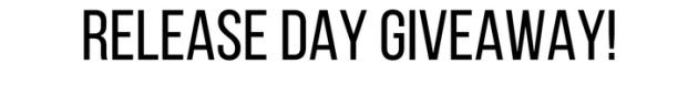 Sovietnik's Fury - Release day giveaway