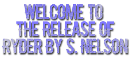 welcome to the release
