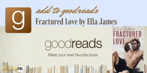 ADD TO GOODREADS_ F. LOVE WITH COVER