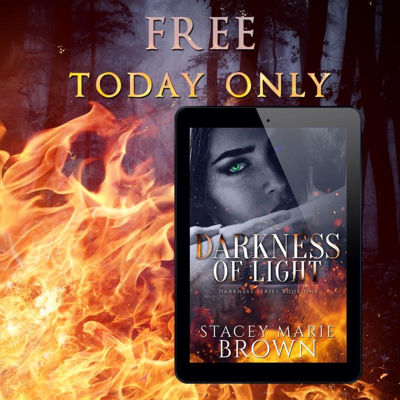 Darkness of Light FREE IG