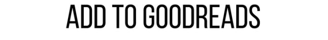 DEKLAN - goodreads
