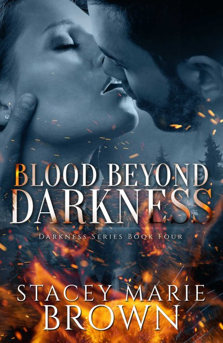EBOOK-BloodBeyondDarkness