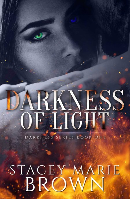 EBOOK-DarknessOfLight