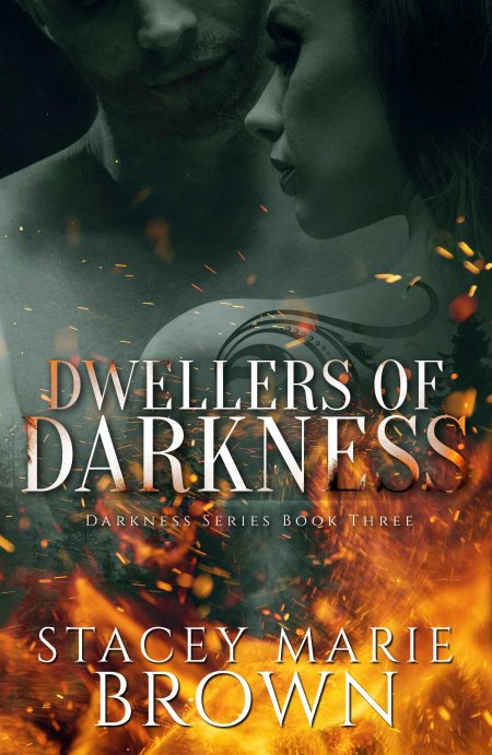 EBOOK-DwellersOfDarkness