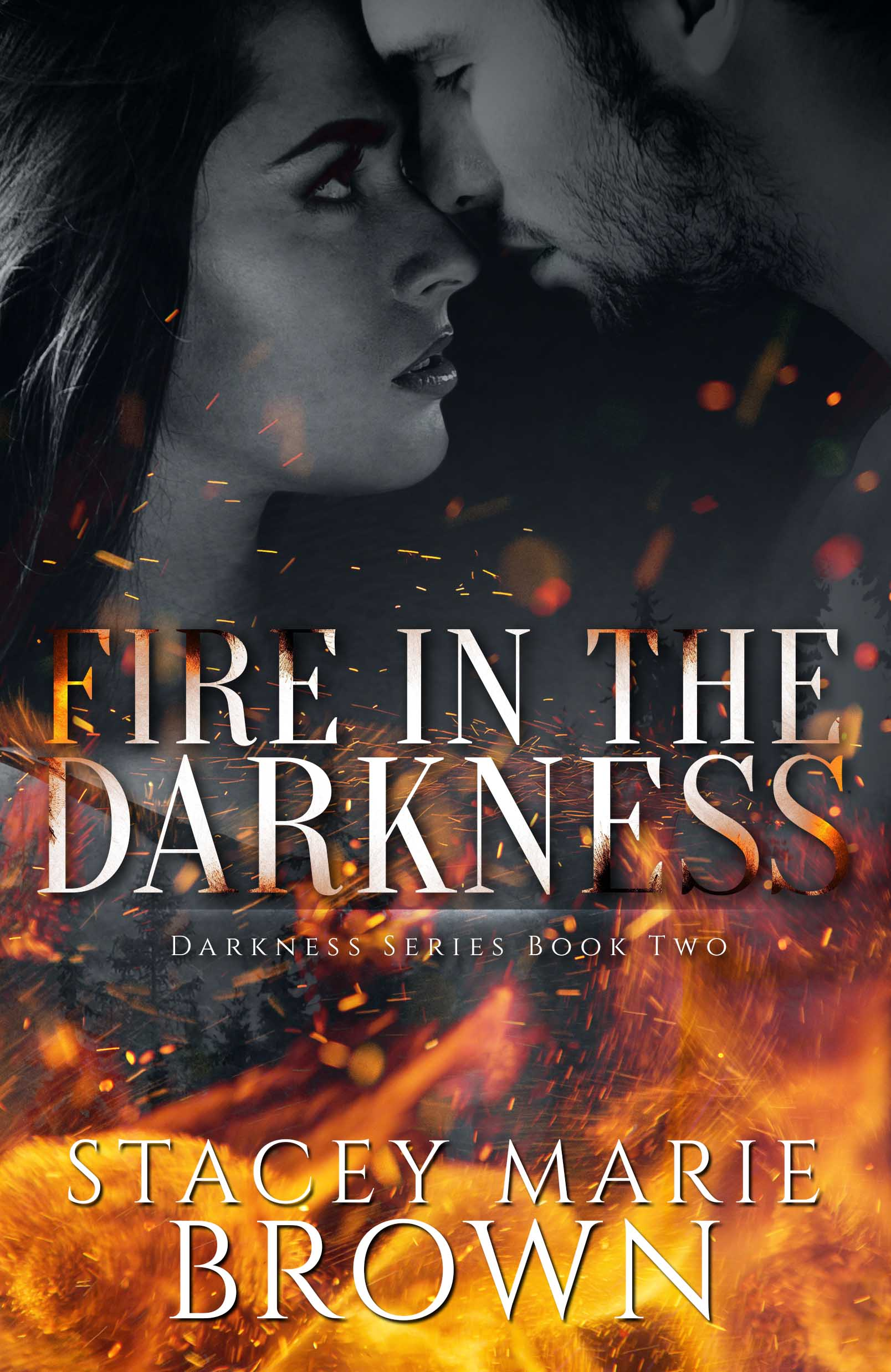 EBOOK-FireInTheDarkness