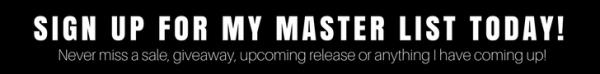 Masterlist 1