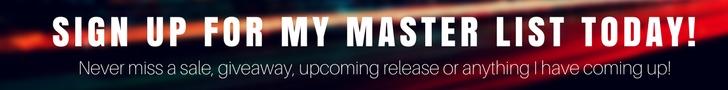 Masterlist 2