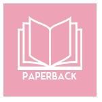 paperback pink