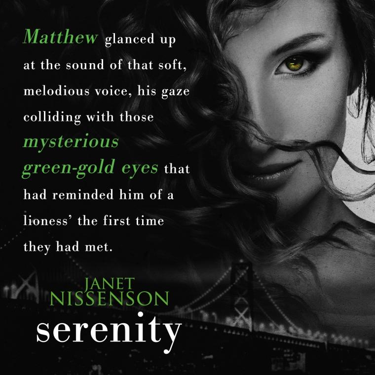 Serenity.Teaser - June 20