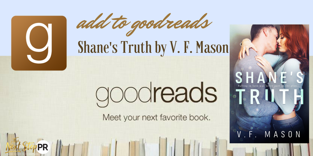 ADD TO GOODREADS_ SHANES TRUTH-2