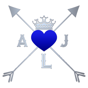 AJL_Logo_Small.png