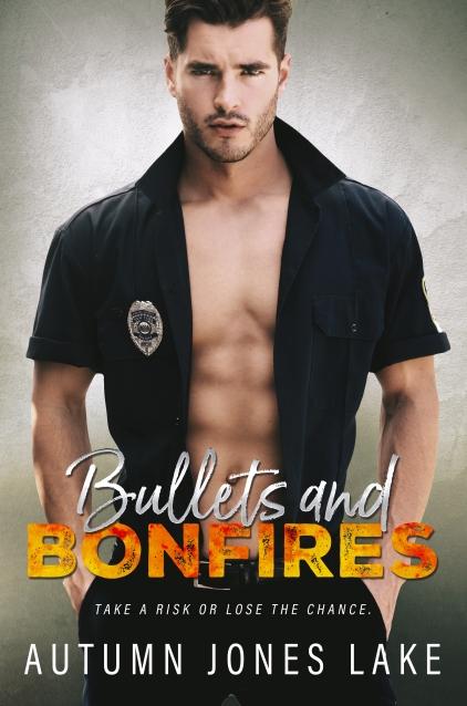 ALJBulletsBonfiresBookCover6x9_HIGH
