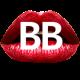 bookbub(1)