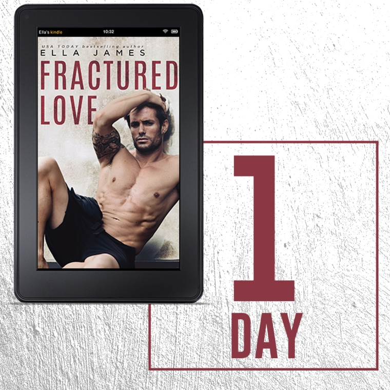 Fractured Love 1 Day
