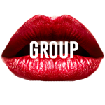 group(1)