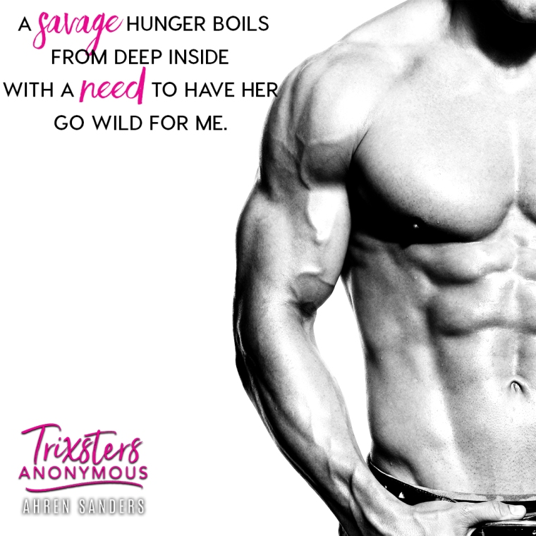 July 11 Trixsters Anonymous Teaser 2