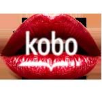 kobo(1)