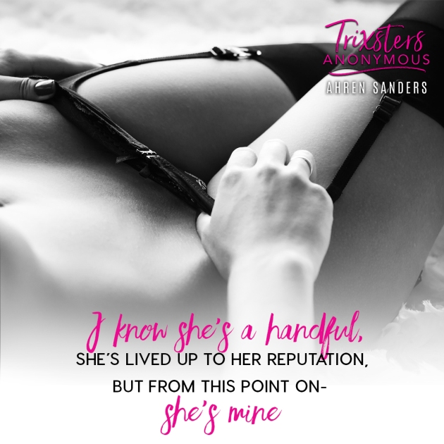 RELEASE DAY 2 Trixsters Anonymous Teaser 4-2