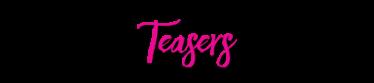 Teasers(1)