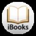 circle icon - iBooks