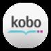 circle icon - Kobo