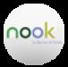 circle icon - Nook