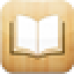square - ibooks