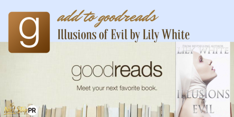ADD TO GOODREADS_ Illusions of Evil