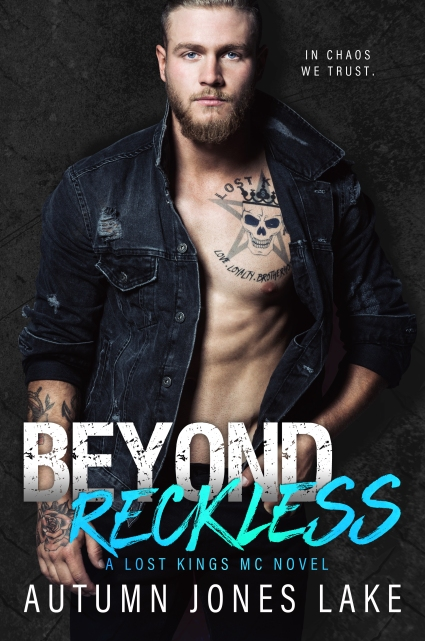AJLBeyondRecklessBookCover6x9_HIGH