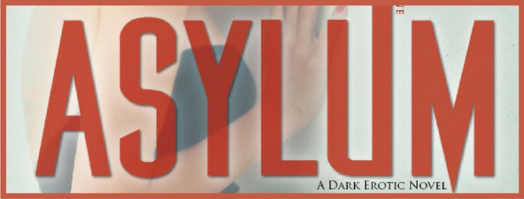 ASYLUM - SALE