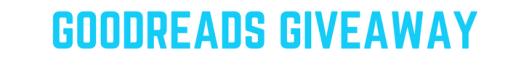 Beyond Reckless - GR GIVEAWAY-