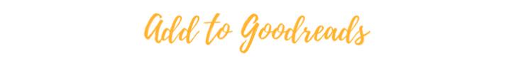 Hot Stuff Yellow - goodreads