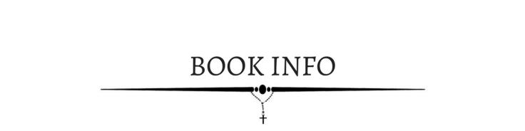 ILLUSIONS OF EVIL - BOOK INFO