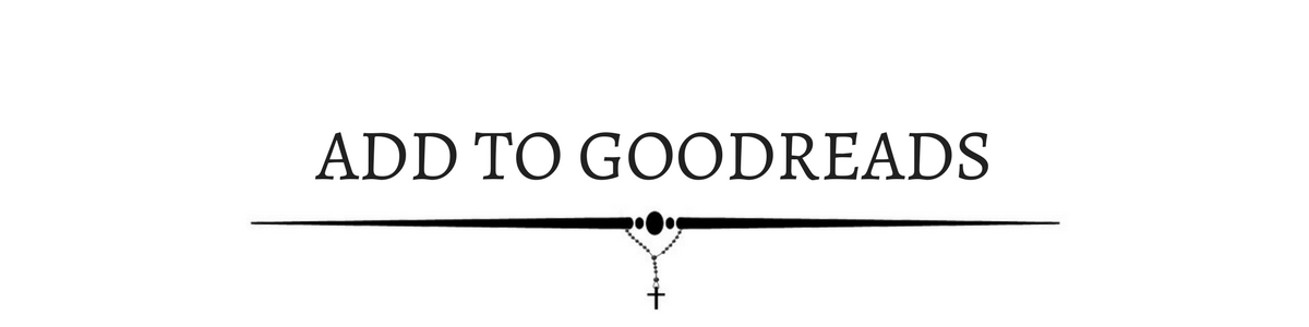 ILLUSIONS OF EVIL - GOODREADS