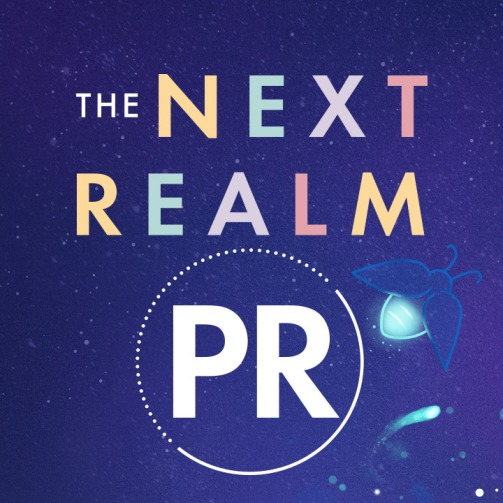 TheNextRealm_FBProfile