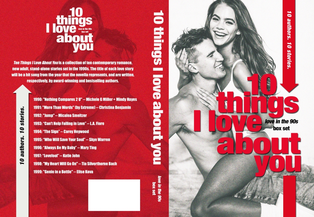 10Things I Love About You_wrap