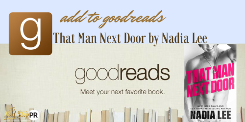 ADD TO GOODREADS_ That Man Next Door COVER-2.png