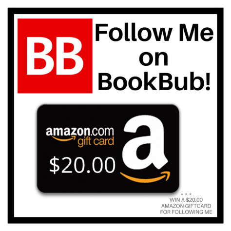 BOOKBUB FOLLOW-2