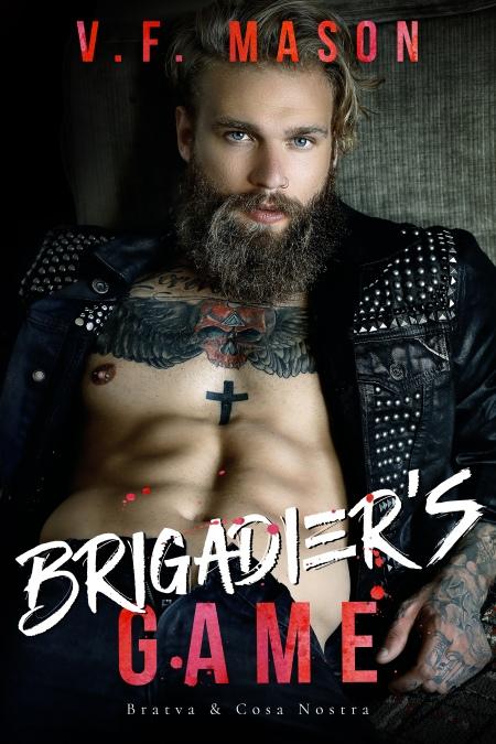 BrigadiersGame_FrontCover