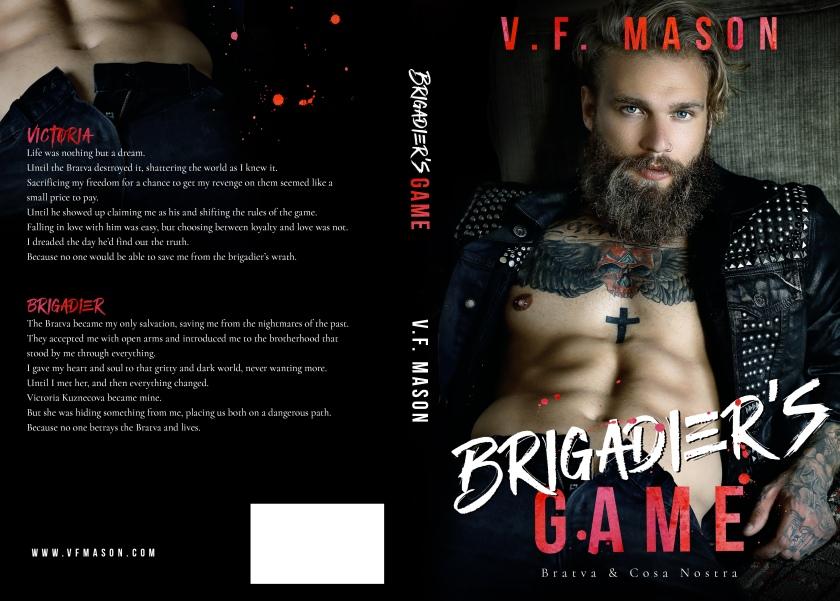 BrigadiersGame_FullCover