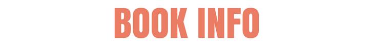 ENOUGH - BOOK INFO