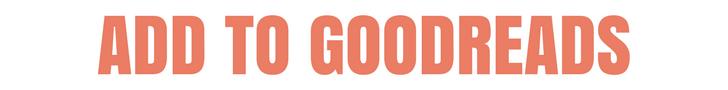 ENOUGH - GOODREADS